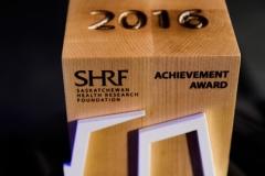 SHRF Award