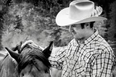 cowboyweb
