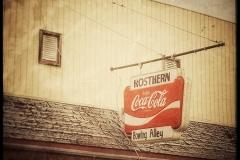 Rosthern, Saskatchewan