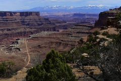 canyonlandsweb